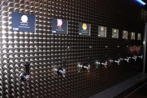 NY Brew Company