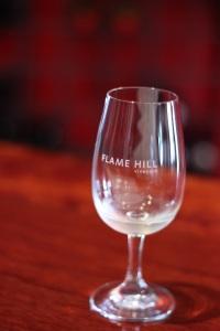 Flame Hill Vineyard